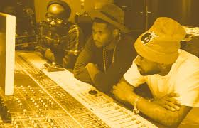 Usher You Got It Bad Jermaine Dupri Has A Confession To Make About Usher U0027s