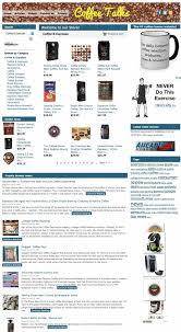 easiest way to browse amazon black friday deals coffee amazon store cheap u0026 easy way to get started with