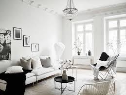scandinavian homes interiors ikea soderham sofa my scandinavian home home homes