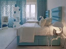 bedroom furniture bedroom ideas for teenage girls cool single
