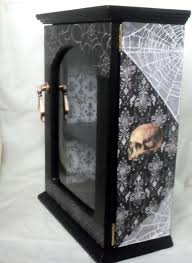 Gothic Home Decor Uk 1936 Best Skulls Images On Pinterest Skulls Skeletons And Skull