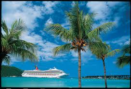 ultimate halloween caribbean cruise an adventure you don u0027t want