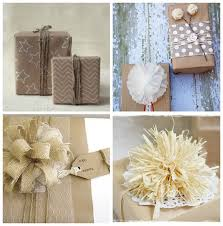 wedding gift bows 560 best bows wrapping ribbons gifts images on ribbon