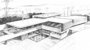 architecture plans architect plans sarasota florida walter hamm architects inc