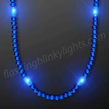 blue mardi gras electric blue mardi gras lights led from