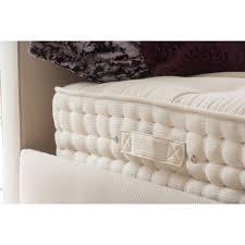dartmouth natural mattress cottonsafe natural mattress