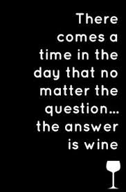 ℒℴѵℯ cjf the wines of life pinterest wine and