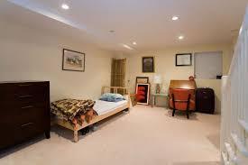 Laminated Timber Flooring Bedroom Lighting Ideas Grey Motive Chairs Laminate Timber