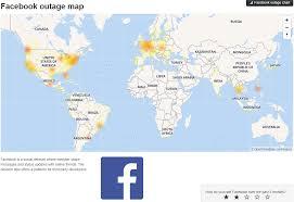 Pg E Power Outage Map Penelec Outage Map China Maps Vietnam Map Asia