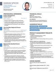 117200511042 freelancer resume pdf high sample resume