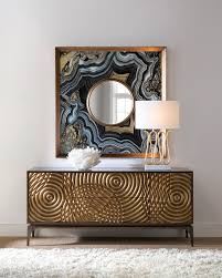 Decorating With Mirrors Awesome Decorating A Mirror Pictures Gremardromero Info