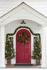 449 best holiday ready home images on pinterest creative ideas
