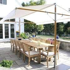Backyard Canopy Ideas Diy Outdoor Canopy Ideas Amazing Of Outdoor Patio Canopy Ideas