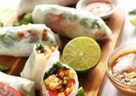 cuisine trop déjeuner travail recette facile gourmand snacks and foods