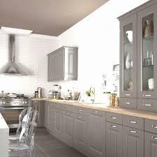 casto cuisine castorama cuisine 3d avec casto cuisine 3d fresh castorama cuisine