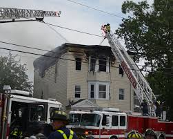 lawrenceville lexus jobs lawrence firefighters battling structure fire news