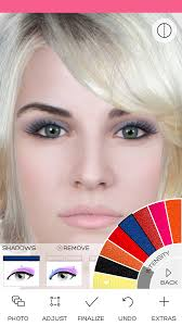 makeup android apps on google play