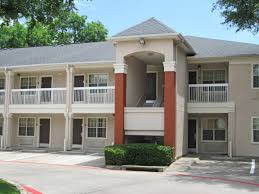 Hotels Near Six Flags Springfield Ma Dallas Coit Road Hotel Extended Stay America