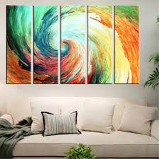 art painting for home decoration online buy wholesale tornado pictures from china tornado pictures