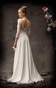 robe de mari e chetre chic robes de mariee createurs et pret a porter costumes mariage a