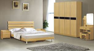 bedroom sets karachi interior design