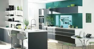 cuisine elite limeil brevannes 50 impressionnant photographie de cuisine elite avis cuisine jardin