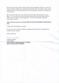 Talktalk Help Desk Telephone Number Scam Phone Call Scammer Has My Talktalk Account I Page 38