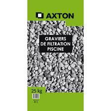 Resine Gravier Castorama by Groupe Filtration Piscine Castorama 20170731065215 U2013 Tiawuk Com
