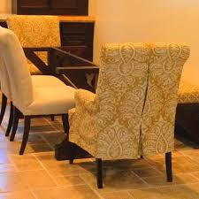 custom chair covers 11 best custom dining chairs made by decorama images on