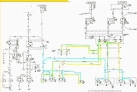 no headlights can find a wiring diagram remarkable headlamp ansis me