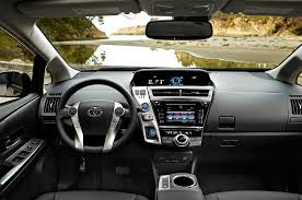 2015 toyota lineup 2015 toyota prius c and prius v restyled