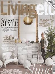 Interior Design Magazines  Top  UK Interior Design Magazines - Modern interior design magazine