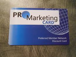 Plastic Business Card Printer Plastic Card Printing Membership Gift Cards Free Shipping