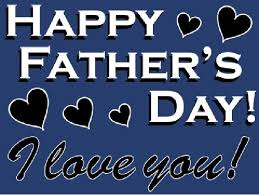 happy fathers day the daily quotes