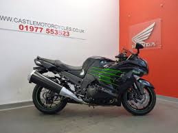 used kawasaki bikes for sale second hand kawasaki