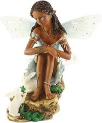 41 best faerie glen figurines cats images on faeries