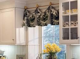 kitchen curtain design ideas 40 best kitchen curtains images on kitchen curtains