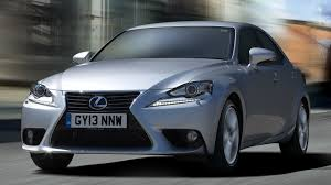 lexus is wallpaper hd lexus is hybrid 2013 uk wallpapers and hd images car pixel