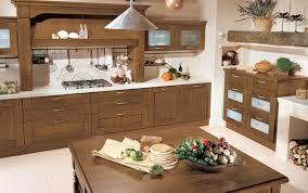 cuisiniste pontault combault cuisine rustique ozoir la ferrière mobilier cuisine pontault