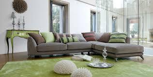 Roche Bobois Contemporary Sofa Roche Bobois Design Elegance And Modernity Azureazure Com