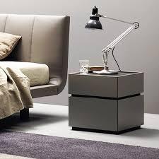 all modern side tables modern bedside table bedside tables designs in modern bedroom side