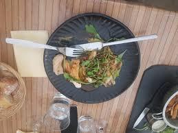 la cuisine de comptoir poitiers la cuisine de comptoir poitiers great table de cuisine ikea le