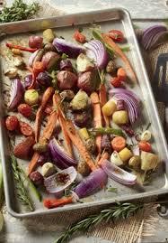 cuisiner des oignons oignon cuisiner oignons rouges recettes oignons rouges régal