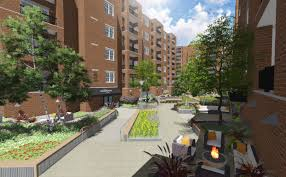 2 bedroom apartments for rent in hoboken 2 bedroom apartments for rent in hoboken belmoneta com