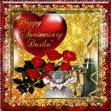 Anniversary Card For Wife Message For My Wife Free For Her Ecards Greeting Cards 123 Greetings
