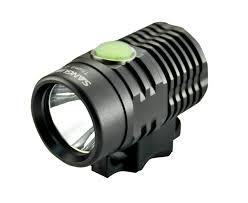 sanguan sg thumb 800 1000 lumen bike light mini led cycle
