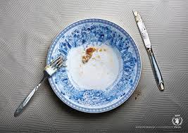programme cuisine food programme hunger plate on behance