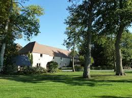 chambre hote calvados locations de salles gîtes et chambres d hôtes en normandie