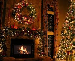 Animated Christmas Ornaments Gif yule log christmas gif find u0026 share on giphy