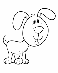110 coloring pages images coloring sheets